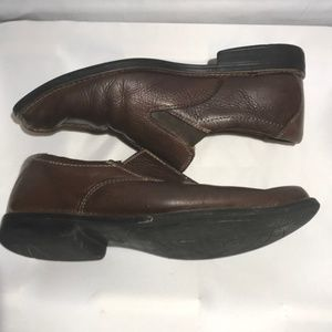 Sandro Moscoloni Tampa Slip On Size 9D